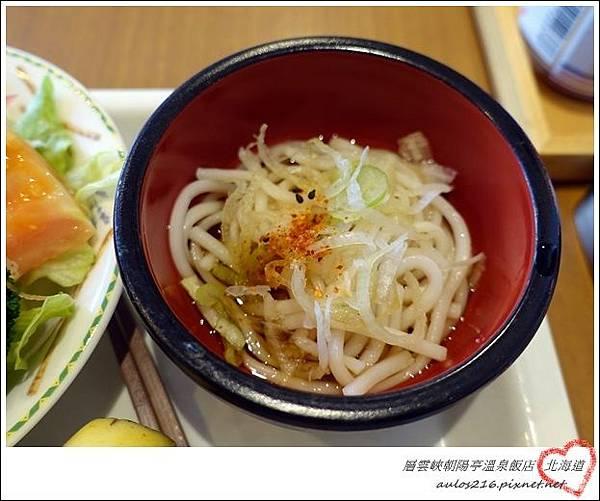 2017北海道 (1085)