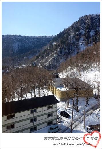 2017北海道 (1090)