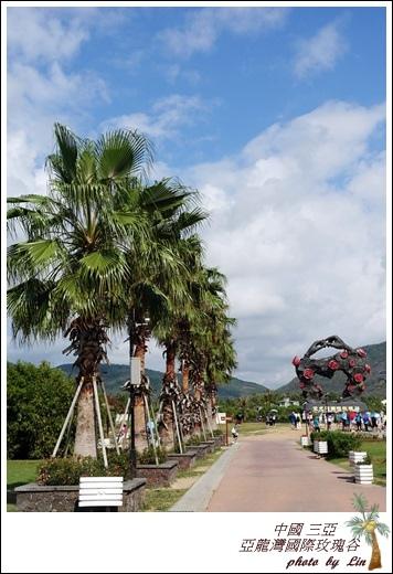 海南島 497