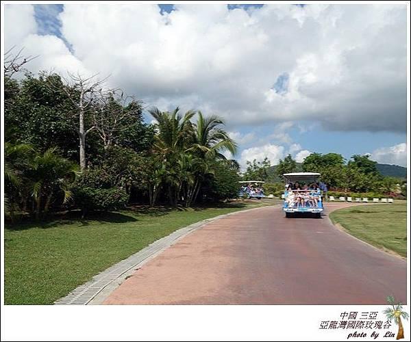 海南島 529