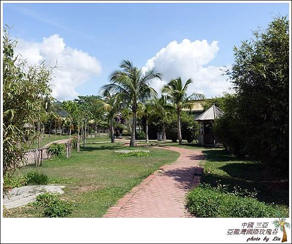 海南島 580