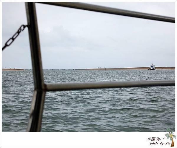 海南島 172