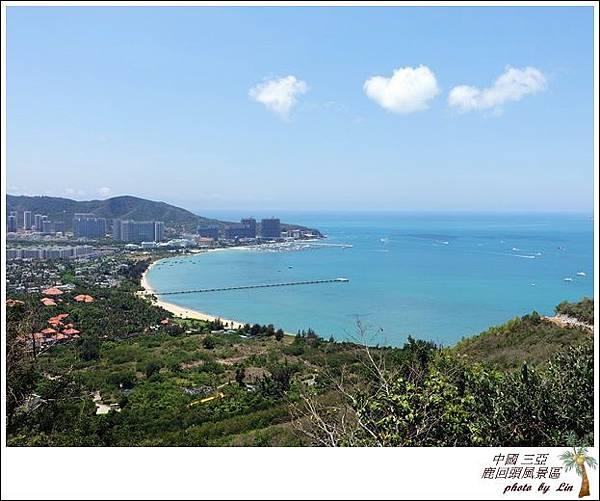 海南島 604