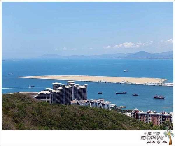 海南島 606