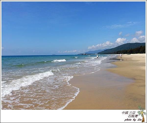 海南島 696