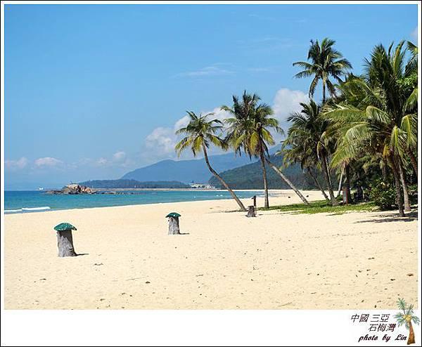 海南島 715
