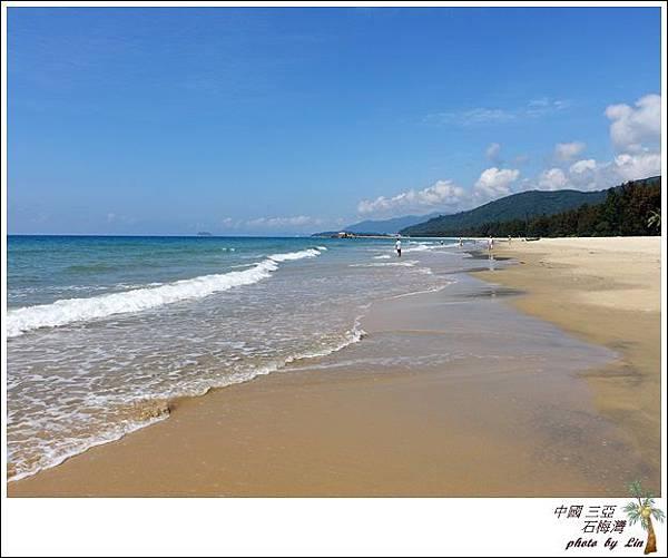 海南島 692