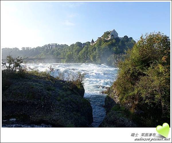D2萊茵河瀑布 (16)