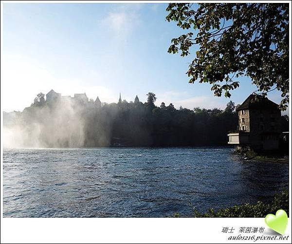 D2萊茵河瀑布 (46)