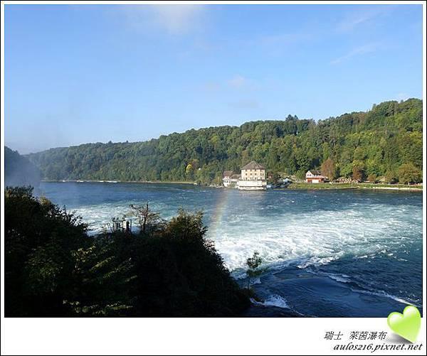 D2萊茵河瀑布 (17)