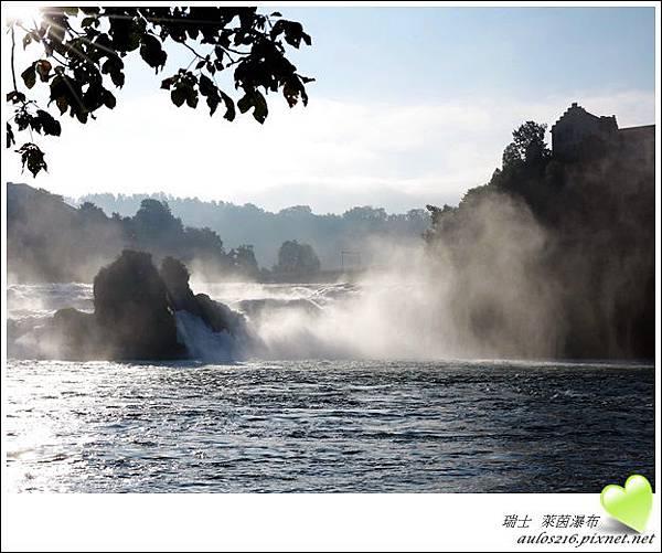 D2萊茵河瀑布 (45)