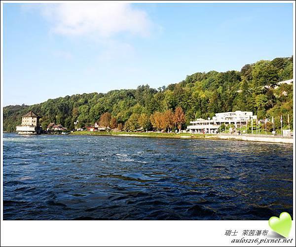 D2萊茵河瀑布 (51)
