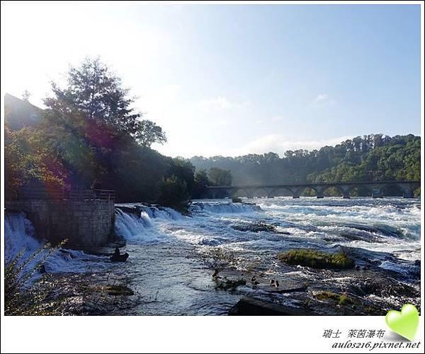 D2萊茵河瀑布 (34)