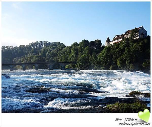 D2萊茵河瀑布 (60)