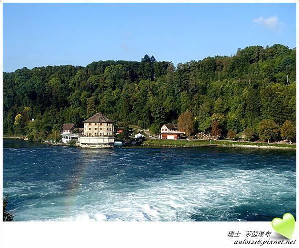 D2萊茵河瀑布 (35)