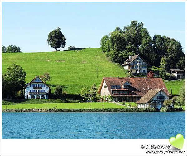 D2琉森湖 (19)
