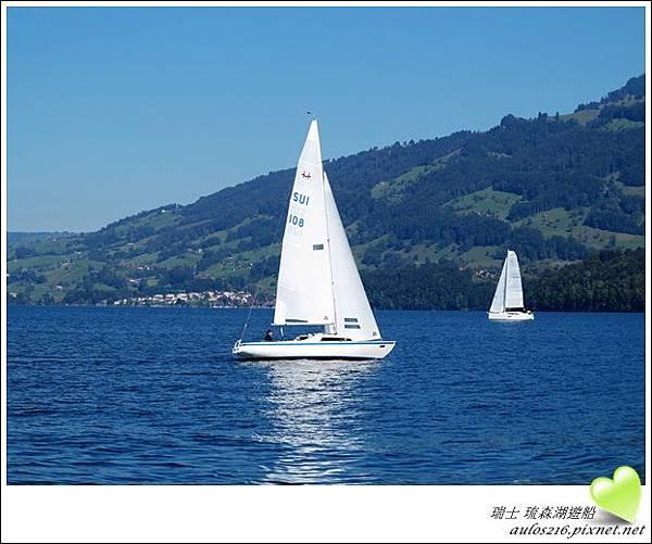 D2琉森湖 (31)