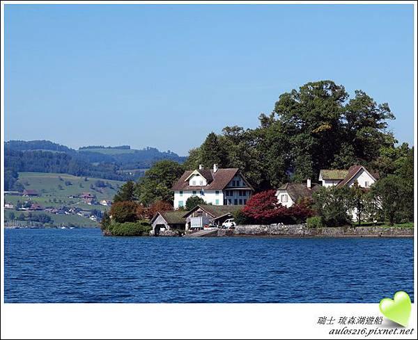 D2琉森湖 (24)