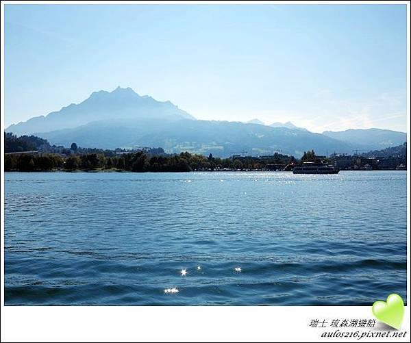 D2琉森湖 (43)