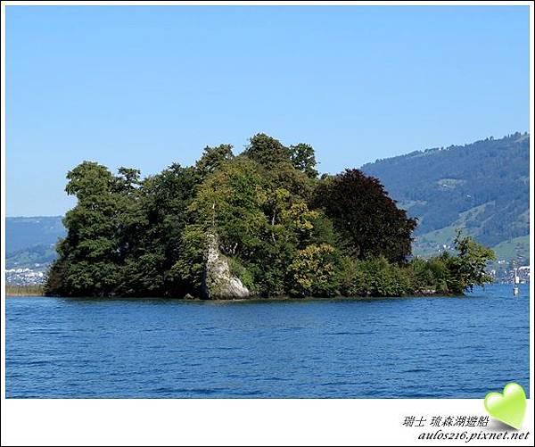 D2琉森湖 (36)