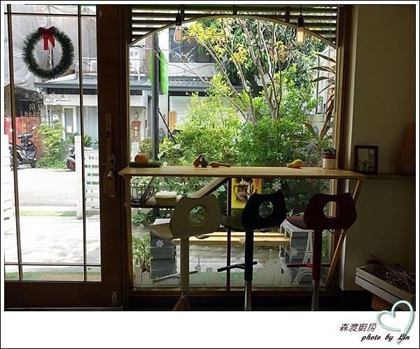 森渡廚房 (19)