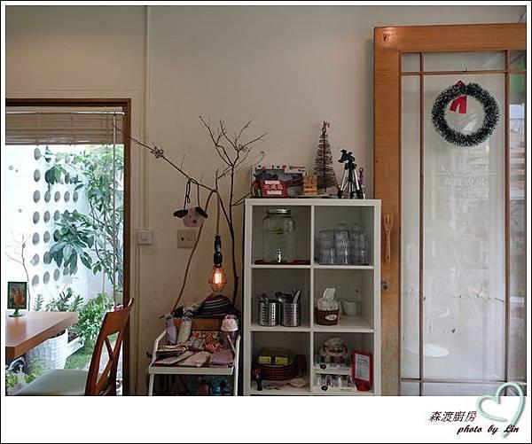 森渡廚房 (5)