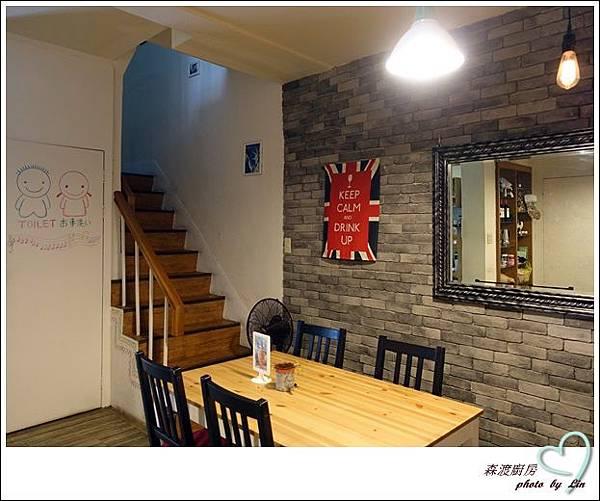 森渡廚房 (31)