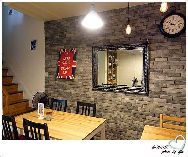 森渡廚房 (32)