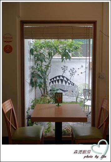 森渡廚房 (6)