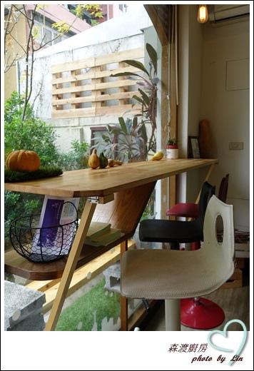 森渡廚房 (3)
