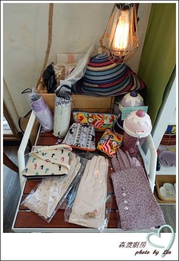 森渡廚房 (14)