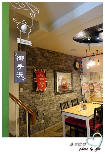 森渡廚房 (53)