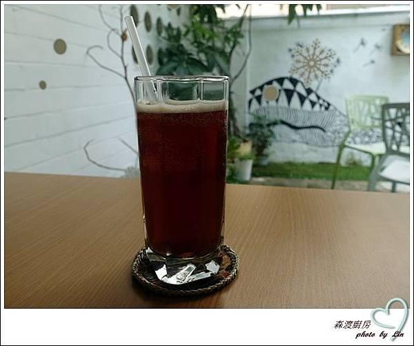 森渡廚房 (35)
