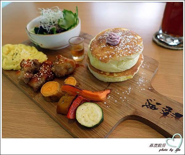 森渡廚房 (40)