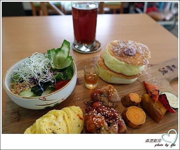 森渡廚房 (51)