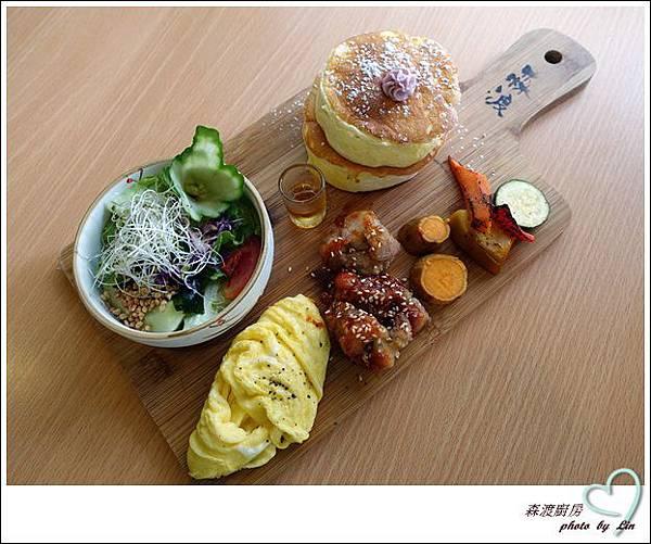 森渡廚房 (41)