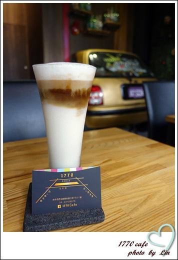 1770 CAFE (8)