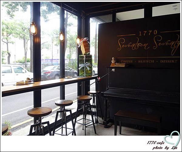 1770 CAFE (30)