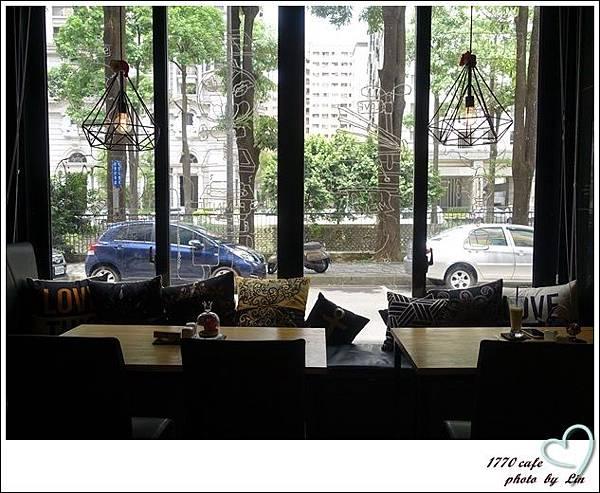 1770 CAFE (46)