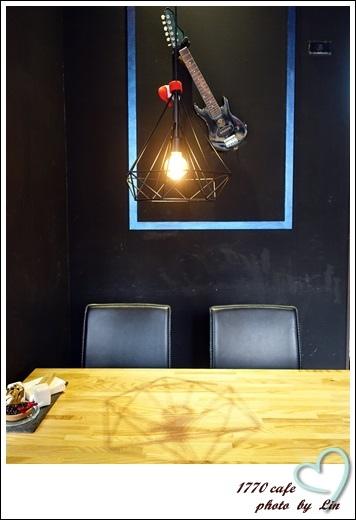 1770 CAFE (32)