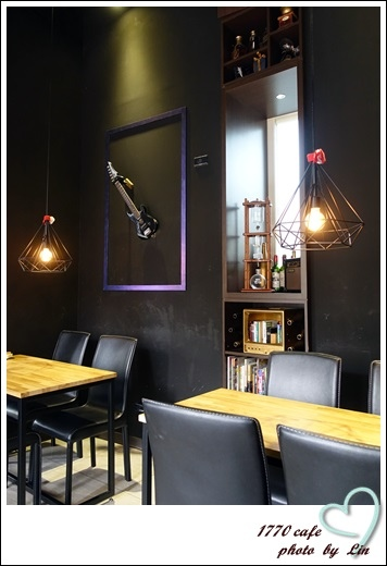 1770 CAFE (29)