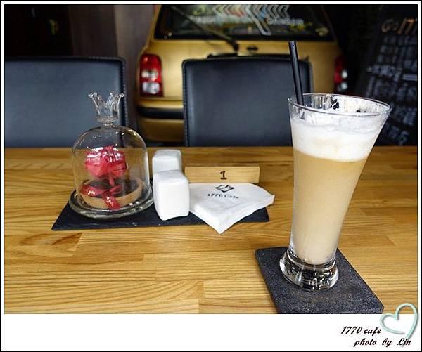 1770 CAFE (12)