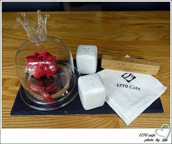 1770 CAFE (23)