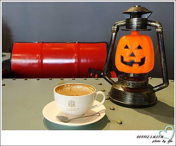 COFFEE SMITH (59)