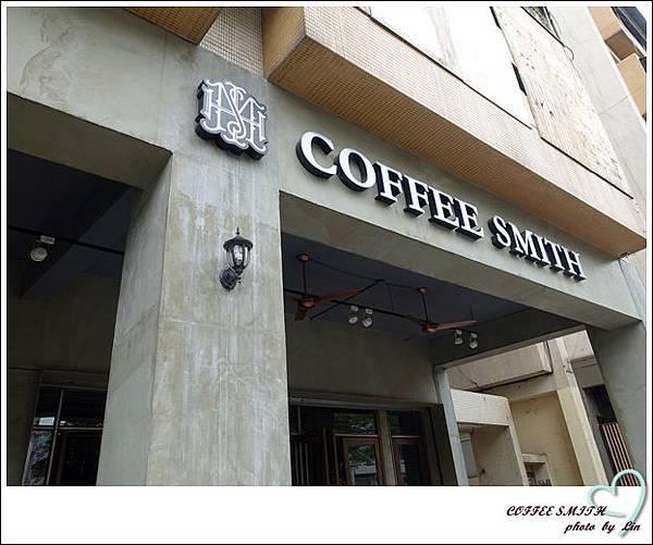 COFFEE SMITH (63)