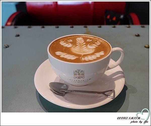 COFFEE SMITH (53)