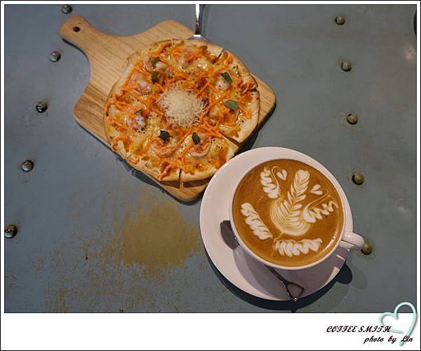 COFFEE SMITH (41)