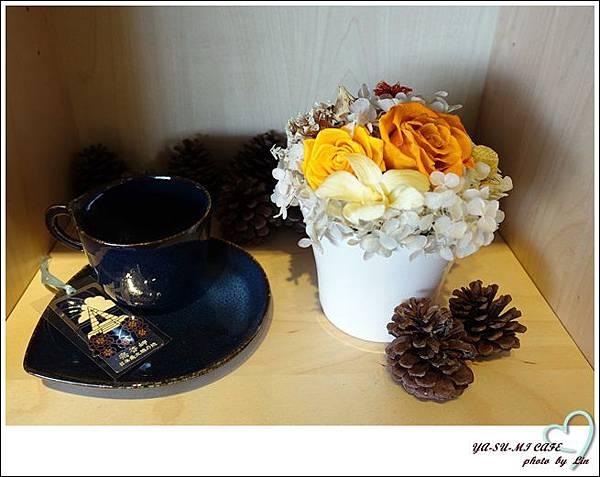 YA-SU-MI CAFE (21)