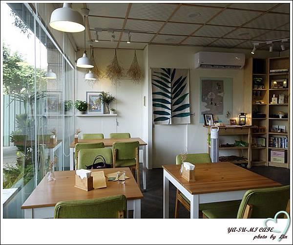 YA-SU-MI CAFE (37)