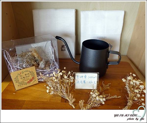 YA-SU-MI CAFE (23)